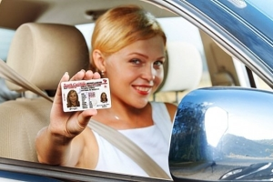 Как сэкономить на процессе возвращения автомобиля со штрафстоянки