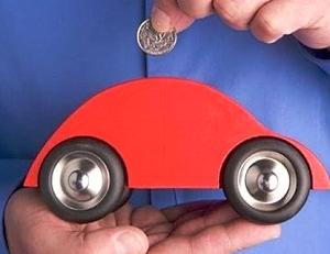 Какие пени за неуплату транспортного налога