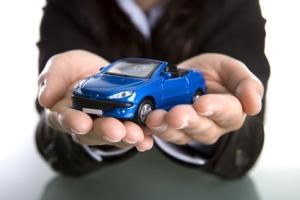 Возврат подоходного налога от купленной новой отечественной машины