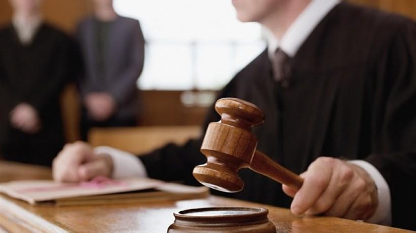 штраф через суд