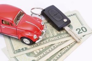 Когда можно получить 13 процентов от покупки машины в кредит
