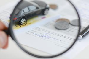 Выкуп продажа страховых дел случаев по ДТП в 2020 году Подробно
