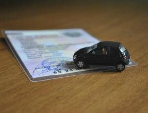 Когда требуется менять свидетельство о регистрации ТС