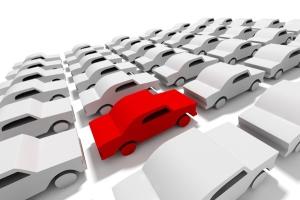 Оформление автокредита с остаточным платежом