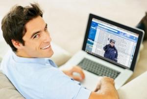 Узнать за что административный штраф по номеру постановления онлайн