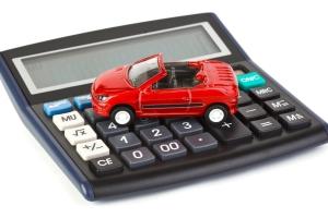 Основы расчета транспортного налога