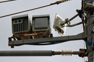 Какие бывают камеры автоматической видеофиксации нарушений и как они работают