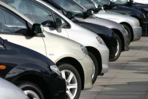 Выгодно ли сдать машину в аренду в такси