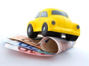 Продление сроков выплаты и ремонта