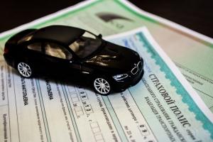 Требуется ли доверенность, если водитель вписан в ОСАГО