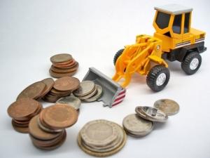 Кто полностью освобождается от транспортного налога