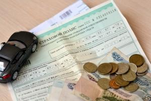 Порядок оплаты финансовой санкции и неустойки по ОСАГО