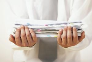 Документы и требования для получения лицензии
