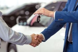 Сколько можно ездить без ОСАГО по договору купли-продажи
