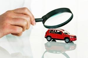 Как узнать стоит ли автомобиль на учете