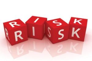 Риски мошенничества