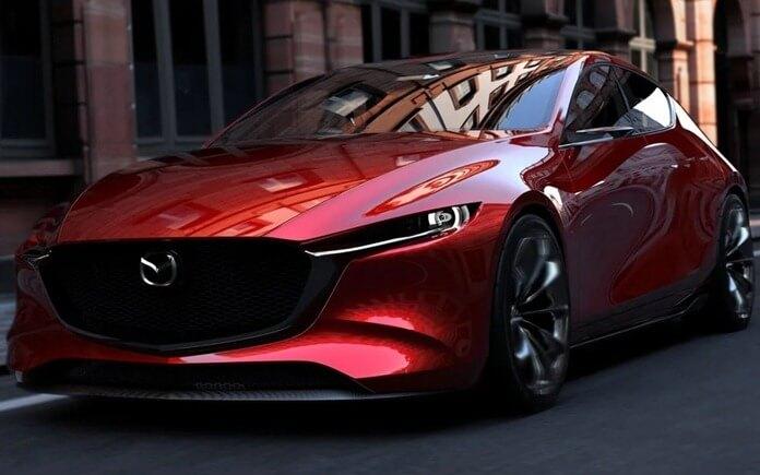 Самые ожидаемые новинки авто 2019 года в России