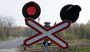 Штраф за проезд на красный свет светофора в 2019 году