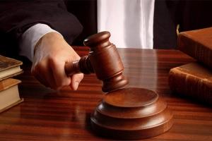Как доказать обоюдную вину в суде