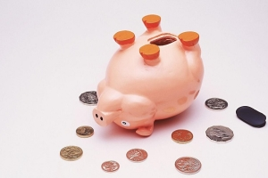 О процедуре банкротства
