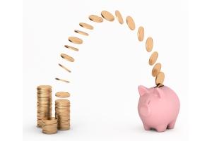 Можно ли вернуть налоговый вычет за автокредит