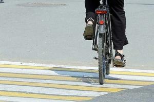 По какой стороне дороги должен ехать велосипедист по ПДД в 2020 году