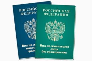 Являются ли права удостоверением личности при покупке алкоголя и сигарет