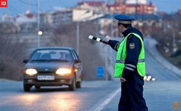 Возврат штрафов за превышение на 10 км/час: сумма штрафа, когда рассмотрят