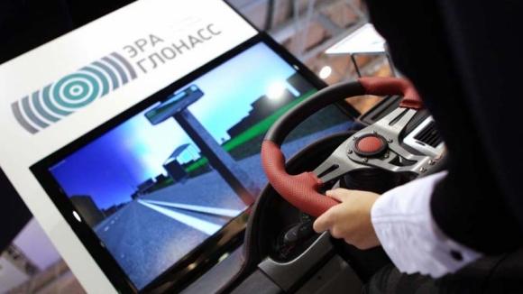 Система «ЭРА-ГЛОНАСС» в автомобиле: особенности работы и управления