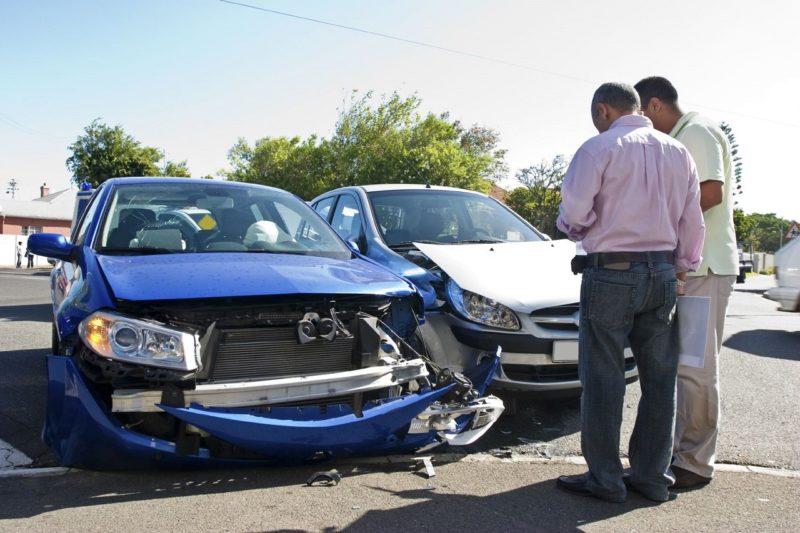 Можно ли застраховать машину в другом регионе