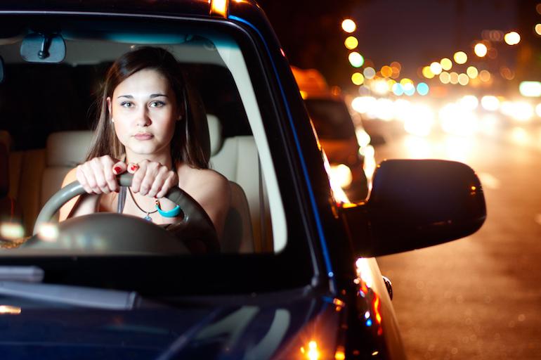 запрет на регистрацию авто