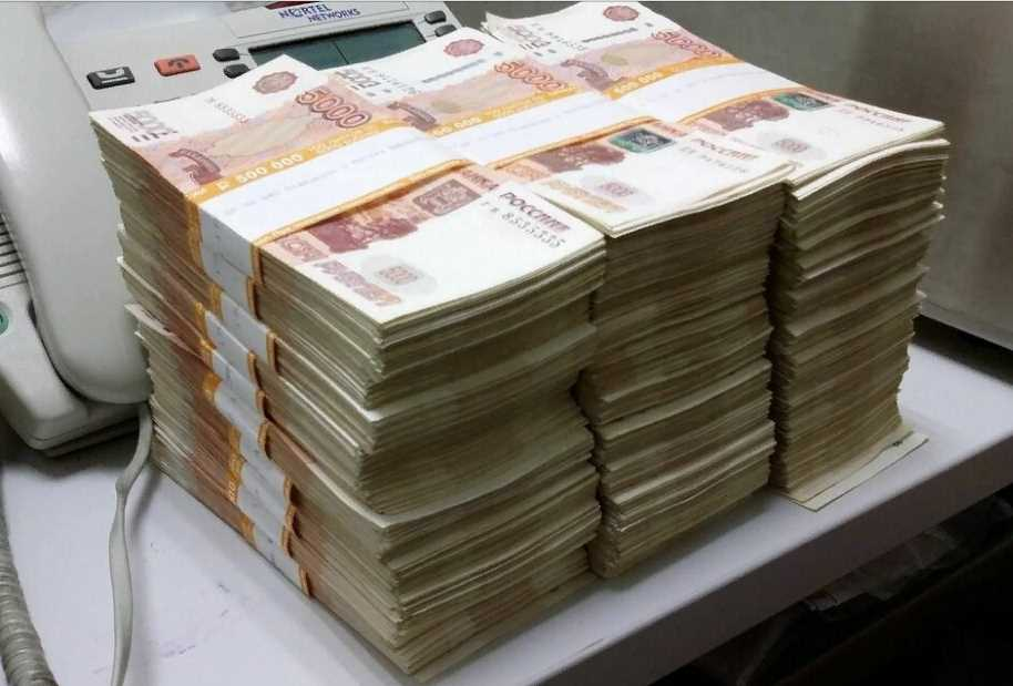 В каком случае и какая положена максимальная выплата по ОСАГО, какую сумму можно получить, уточнение по европротоколу