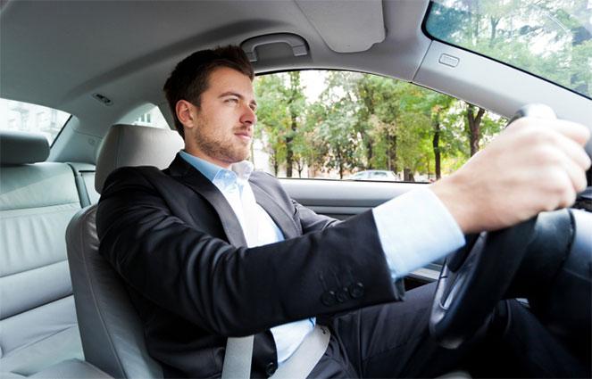 Страховка без стажа вождения