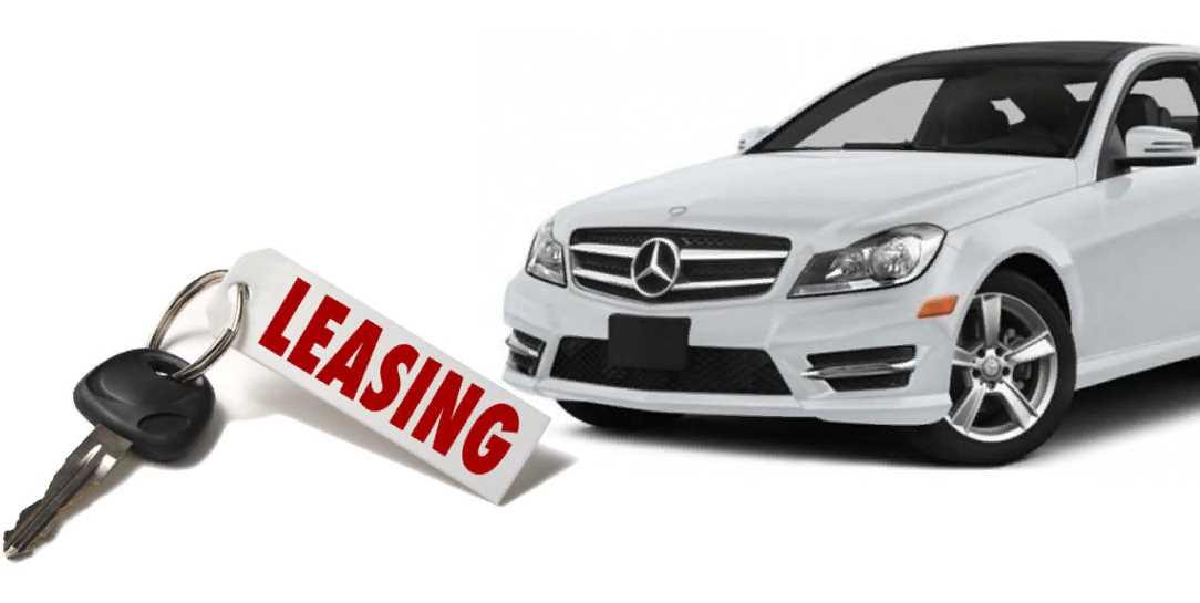 Выгодный лизинг автомобиля для юридических лиц, преимущества покупки и минусы варианта