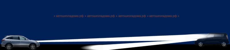 19. Пользование внешними световыми приборами и звуковыми сигналами