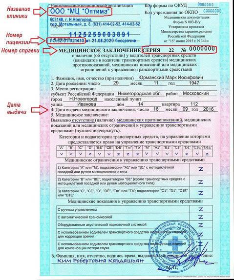 Для получения гражданства рф по программе переселения нужна прописка