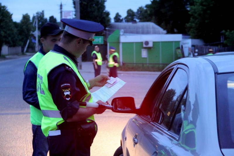 Медицинская справка в ГИБДД для водительского удостоверения. Правила и сроки прохождения медкомисии