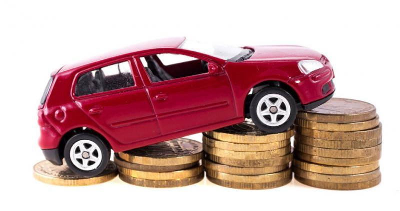 Резкое подорожание цен на новые авто с 1 января 2020 года: в чем причина скачка цен на автомобили?