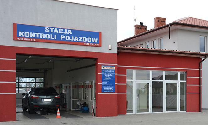 Как пригнать авто из Польши без растаможки
