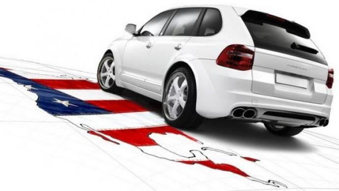 Растаможка авто из Америки (США) в 2019-2020 году: сколько стоит, как растаможить?