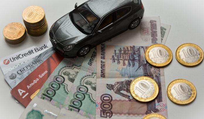 Кому доступна амнистия по транспортному налогу, как ей воспользоваться