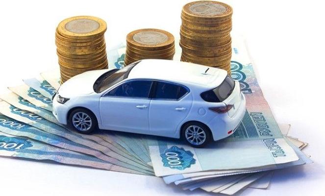 Можно ли ввезти автомобиль из Беларуси в Россию без растаможки