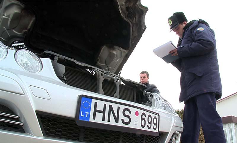 Подержанные авто из Европы без растаможки в 2019 году