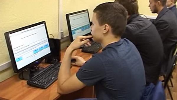 В ГИБДД хотят изменить правила сдачи экзамена на права
