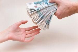 Что покрывает ОСАГО при ДТП в 2019 году? Какую сумму?