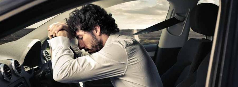 Брак автомобилей, как вернуть автомобиль с браком в автосалон