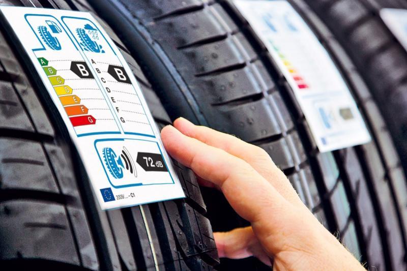 Какие летние шины купить?
