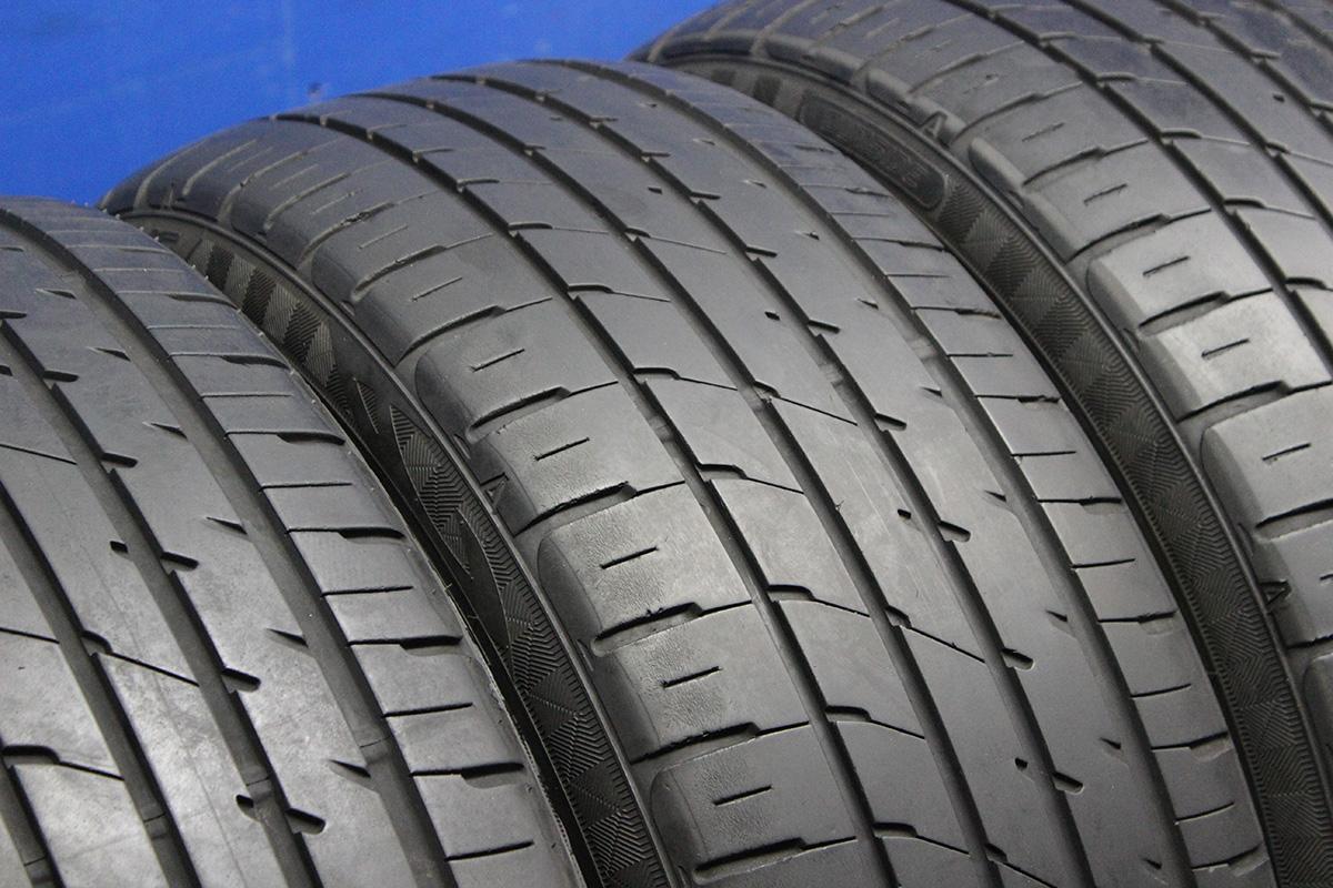 Износостойкость шин, на что обращать внимание при покупке шин
