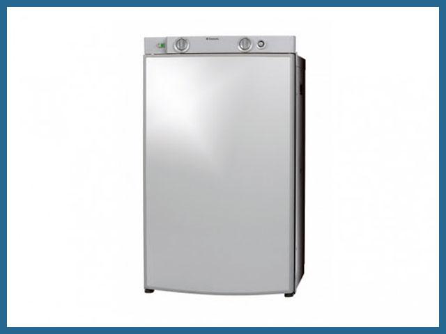 Какой выбрать автохолодильник