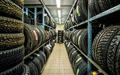 Когда наступает критический износ шин и создается риск перейти грань